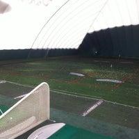 Paddock Chevrolet Golf Dome - Brighton - 175 Brompton Rd