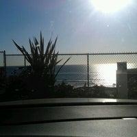 Photo taken at Chevron by Tina J. on 3/10/2012