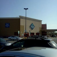 Photo taken at Sam's Club by Johnathan R. on 3/15/2012