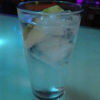 Photo taken at Pub Mezquita by Dante A. on 8/27/2012