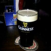 Photo taken at Finn McCool's Irish Sports Pub by Jorge L. on 7/21/2012