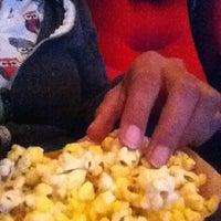 Photo taken at Regal Cinemas Live Oak 18 & RPX by christina b. on 5/4/2012