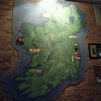 Photo taken at The Harp & Celt Restaurant & Irish Pub by Scott L. on 2/19/2012