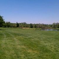 Photo taken at The Ridge by Eric N. on 4/22/2012