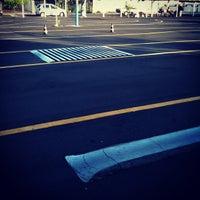 Photo taken at Detran SP 95ª by Gabriel M. on 3/5/2012