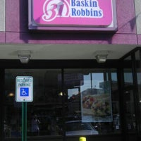 Photo taken at Dunkin Donuts by Berto S. on 5/18/2012