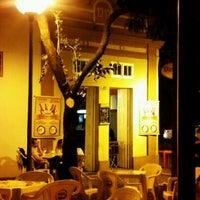Foto tirada no(a) Dalva Botequim Musical por Fernando R. em 9/12/2012