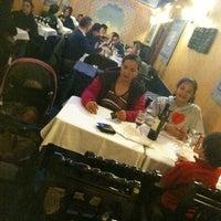 Foto scattata a Il Guru da Rolando R. il 4/9/2012