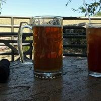 Photo taken at Granite City Food & Brewery by Brock N. on 8/5/2012