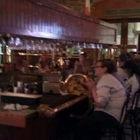 Photo taken at Kelly's Tavern by Quentin L. on 5/27/2012