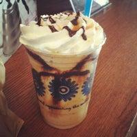 Photo taken at Peet's Coffee & Tea by Ivan C. on 8/1/2012
