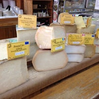 Photo taken at The Concord Cheese Shop by Ivan N. on 3/21/2012