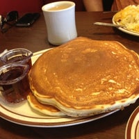 Photo taken at Weck's by Christine K. on 7/6/2012