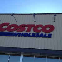 Photo taken at Costco Wholesale by Glenn D. on 2/26/2012