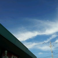 Photo taken at 西友 所沢花園店 by Nobuhiko H. on 8/12/2012
