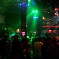 Photo taken at Neighbours Nightclub by McKenzie on 4/15/2012