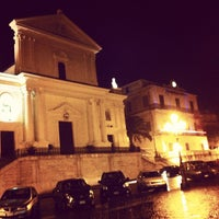 Photo taken at Corso Numistrano by Christian M. on 9/3/2012