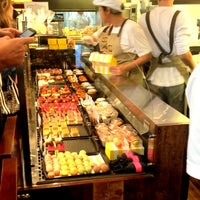 Foto tirada no(a) Boulangerie Guerin por Alex S. em 8/18/2012