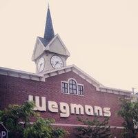 5/13/2012にKonstantin S.がWegmansで撮った写真