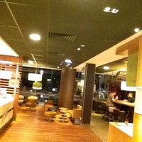 Photo taken at McDonald's by Dirk L. on 7/1/2012