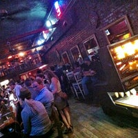 Photo taken at ABC the Tavern by Gregory W. on 9/8/2012