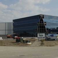Photo taken at Anderson Water Systems by Steven S. on 9/13/2012