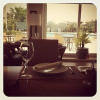 5/30/2012にNikolay K.がShore House Loungeで撮った写真