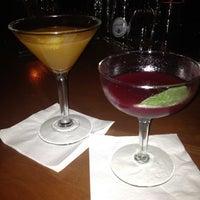Photo taken at Soluna Cafe by Maddie Mae on 3/23/2012