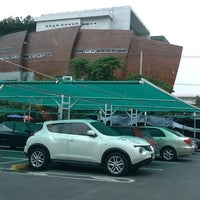 Photo taken at Tops Market by ReviewbyBiere .. on 4/23/2012