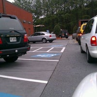 Photo taken at McDonald's by Danyell N. on 2/4/2012