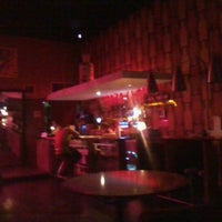 Photo taken at Barrabar by Marcos M. on 8/24/2012
