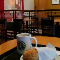 Photo taken at Starbucks Coffee 甲府店 by Shuheiooo on 8/3/2012