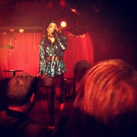 Photo taken at Chop Suey by Keegan L. on 8/25/2012