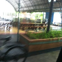 Photo taken at SWR Canteen by nesupport b. on 7/10/2012