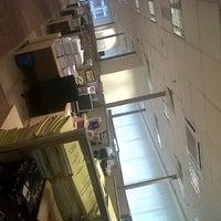 Photo taken at Level 12, CAD Documentation, Menara Bank Islam by mawarni b. on 8/22/2012