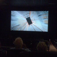 Photo taken at Regal Cinemas Village Park 17 by Doug M. on 8/17/2012