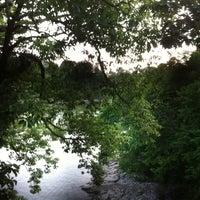 Photo taken at Herrington Lake by Sam A. on 6/2/2012