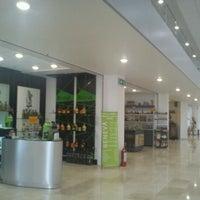 Foto tomada en Aeropuerto Internacional de Oaxaca (OAX) por Jack F. el 8/23/2012