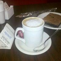 Foto tomada en Tienda de Café por Juan Pablo M. el 7/1/2012