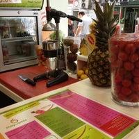 8/3/2012 tarihinde Hülya S.ziyaretçi tarafından Meyvemix'de çekilen fotoğraf