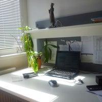 Das Foto wurde bei Haus Döbling von Xenia C. am 8/29/2012 aufgenommen
