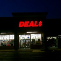 Photo taken at Deals by Den S. on 8/22/2012