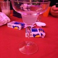 Photo taken at Bar La Playa by Spocchia S. on 8/17/2012