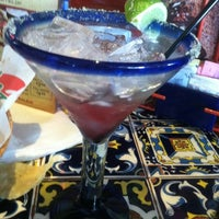 Photo taken at Chili's Grill & Bar by Kerri S. on 4/11/2012
