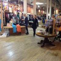 Photo taken at Urban Outfitters by Tessalia S. on 2/24/2012