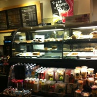 Photo taken at Starbucks by John C. on 8/24/2012