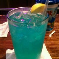 Photo taken at Chili's Grill & Bar by Brittany E. on 5/2/2012