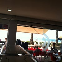 Foto tomada en come va gelati e caffe' por massimiliano r. el 5/28/2012
