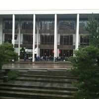 Photo taken at Keller Auditorium by Gary C. on 3/30/2012