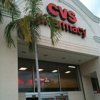 Photo taken at CVS/pharmacy by Robert B. on 4/21/2012
